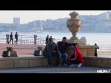 Гей Пикап Пранк в Баку