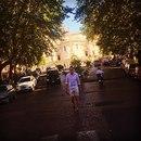 Даниил Богданов фото #38