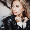 Katyusha Starodubtseva