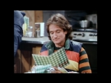 Mork and Mindy Bloopers