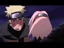 Naruto Sakura AMV - Where I Belong