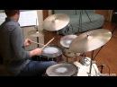 Philly Joe Jones Drum Transcription - Old World, New Imports