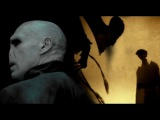 Sweet Dreams - Harry Potter and the Deathly Hallows (Emily Browning cover)