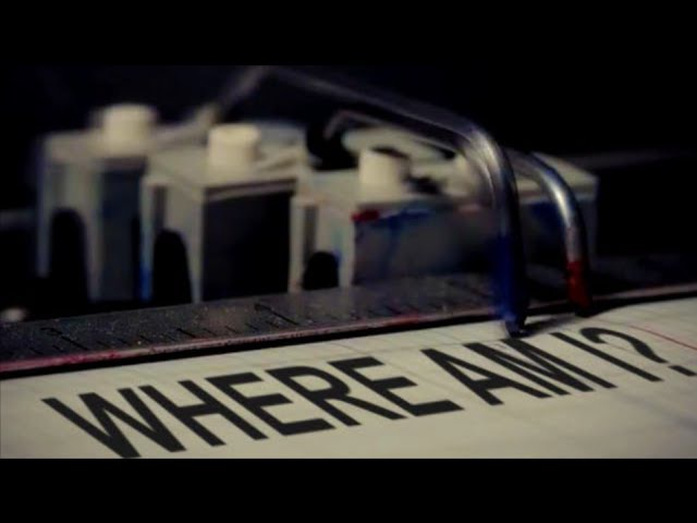 Where Am I? | Clara Oswald