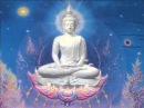 Jai Uttal Ben Leinbach - Bija Mantras Watering The Seeds