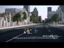 All New K7 홍보 영상