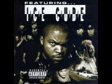 Ice Cube-Bop Gun (One Nation) (feat. George Clinton)-Featuring...Ice Cube
