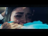 Ali &amp Selin - Youre my obsession