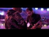 Passenger &amp Ed Sheeran  Heart's on Fire