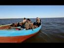 Архангельск Поморы Люди воды 🌏 Моя Планета