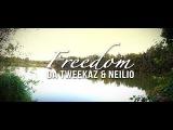 Da Tweekaz &amp Neilio - Freedom (Official Video Clip)