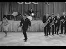 Chubby checker dee dee sharp slow twist 1962