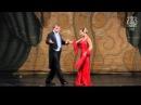 Натали Дессей в гала-концерте в Мариинском театре