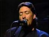 chris rea looking for the summer david letterman show long