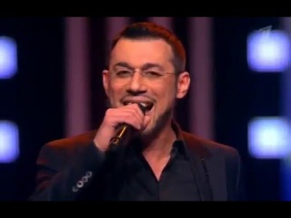 Хор Турецкого - Льется музыка