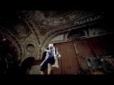 B.A.P - Badman MV