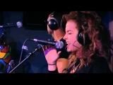 Rudimental - Waiting All Night ft. Ella Eyre (Radio 1 Live Lounge)