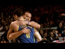 Steph Curry & Klay Thompson - Splash Brothers ᴴᴰ - '14/'15 NBA Mix