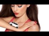 Collistar e Fiat 500 presentano la collezione Ti Amo500
