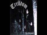 Trelldom - Til Evighet... (Full Album)-1995 (Black Metal - Norway)