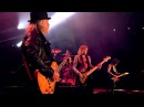 Aerosmith I Don't Want To Miss A Thing No More No More Live Rocks Donington 2014