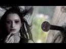 Юта  -  Девушка из харчевни