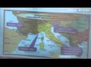 Русская Глобальная Финансовая Система - Доклад в Дубне: С. Ковалев, В. Говоров, Ю. Тарасов