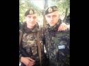 Ми йдемо в бій земля гуде Ukrainian military song We go to battle while the soil buzzes