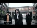 Vendetta feat. Восточный Округ - Пополам
