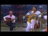 Toquinho &amp Baden Powell - Choro