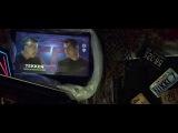 Теккен / 2010 / Фильм целиком / HD 1080p