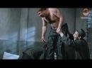 CInemaHumor 5 Фрагмент из кинофильма Джентльмены удачи (1971)