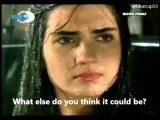 Tuba Buyukustun in the Rain (as Filiz, Asi, Melek and Elif)