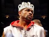 Бокс Рой Джонс младший против Рикки Рэндалл 1бой из 63Roy Jones Jr vs Ricky Randall 1st of 63