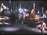 Rammstein - 2001.05.11 - Nürnberg [Repetitions]