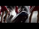 Official Virgin Atlantic Advert 2011 - HD 'Your airline's either got it or it hasn't'