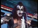 Kiss - I love it loud 1982