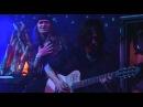 Gotthard - More Than Live - Full Concert