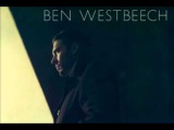 Ben Westbeech - samething