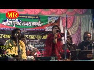 HD New Qawwali Muqabla || Hum Ka Kari Ho Raja Hum Ka Kari || Priya Taj