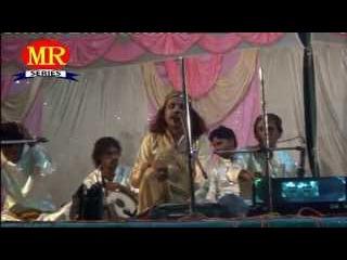 HD New Qawwali Muqabla || Anjan Shah Data Mere Sarkar Kariyo Sabka Bera Par || Akram Taj