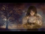 ENIGMA - Esmell Of Desire &amp Irina Makosh (trance mix 2015 HD dj jean alpohin )