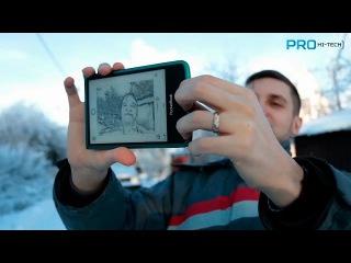 Ридеры и планшеты Pocketbook - обзор всех читалок и Surfpad 4L / 4S - Pro Hi-Tech