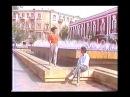 Karavan Veter composed by Mikail Vekilov