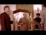 Трэш-парад. Серп и молот. Сергей Ливнёв. 1994