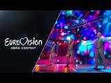 Herreys - Diggi-Loo Diggi-Ley (LIVE) Eurovision Song Contest's Greatest Hits