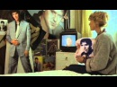 Shakin' Stevens - Cry Just A Little Bit