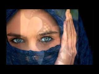 المنشد قدور الحجاب le hijab