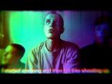 Frisco Da Kid x Prekrati - I Cook (digitally zonked)