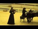 Sofia Surmava (11) - Sher Butterflies